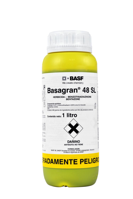 Basagran 48 SL