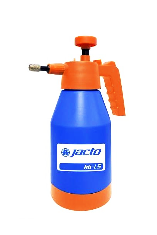 Jacto HH-1.5